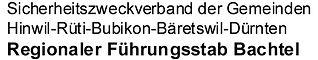 RFS_Bachtel_Organigramm_2020_Text.jpg