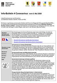 RFS_Bachtel_Info_Bulletin_4.jpg