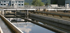 sewage-plant-4337156_1920_edited.jpg
