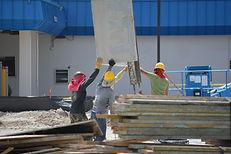 construction-1181982_1920.jpg
