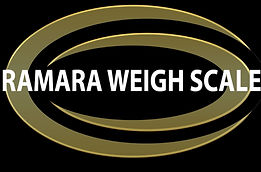 Ramara Weigh Scale