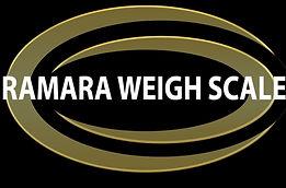 Ramara Weigh Scale