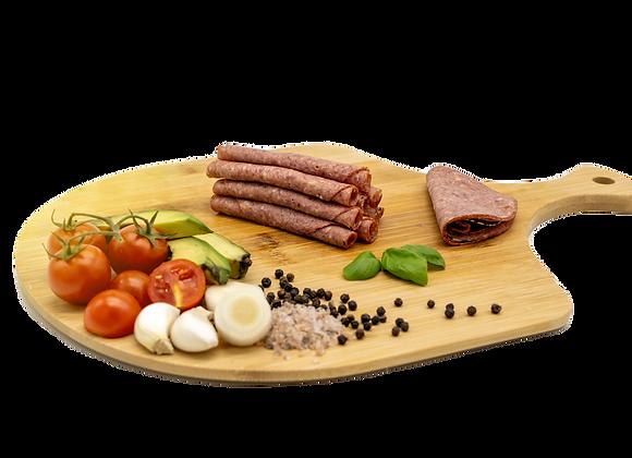 Wienerwurst (Rind)