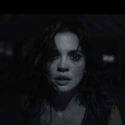 "Moullinex - ""Running In The Dark"""