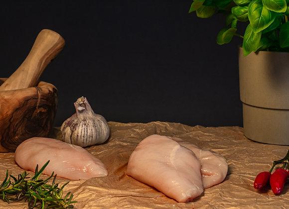 BIO - Hühnerbrust