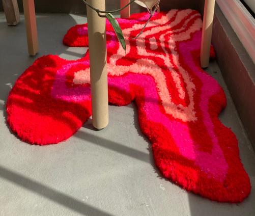 rug for web.jpg