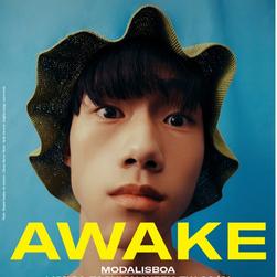 ModaLisboa AWAKE Campaign