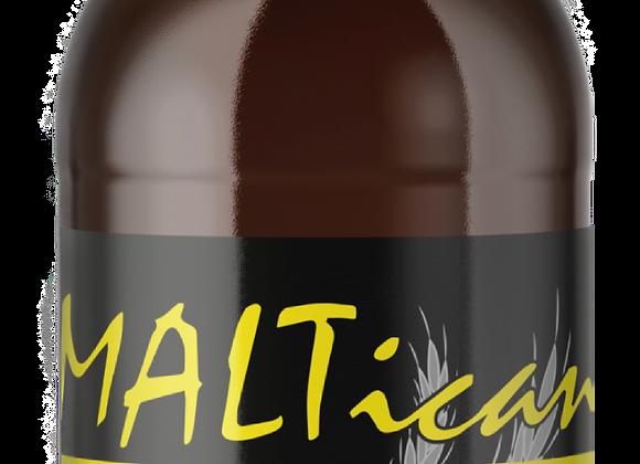 Maltican (Ananas)