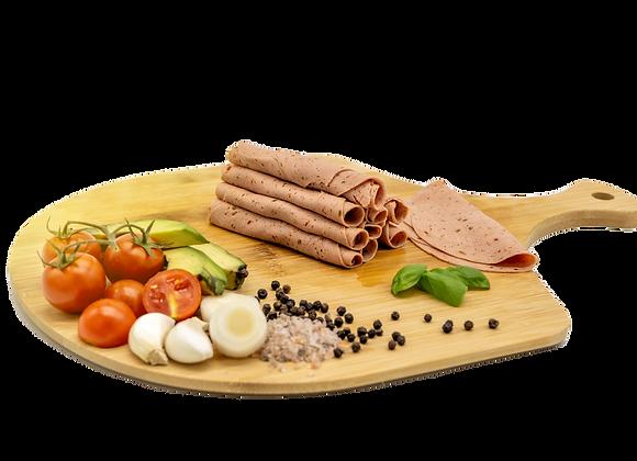 Pikantwurst (Rind)
