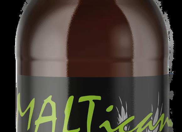 Maltican (Apfel)