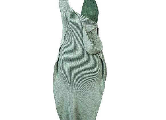 Cowslip Dress