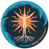 AWAKEN YOUR FREQUENCY 1 (1).PNG