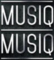 musiq musiq logo_edited.jpg