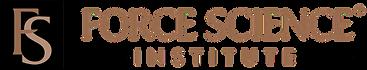 fs-logo-final-color-2020.png