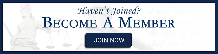 Become a Member with Join Button.png