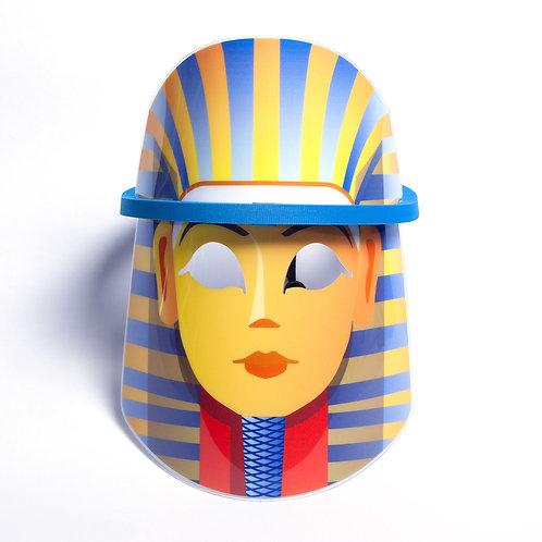 Sphinx Pal