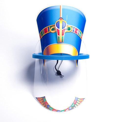 Pharaoh Pal