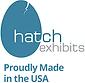hatch-usa.png