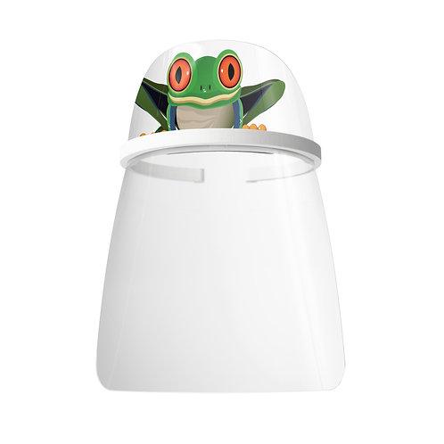 Frog Pal