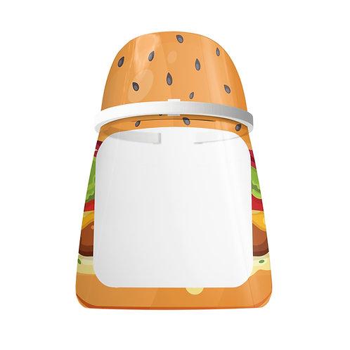 Burger Pal