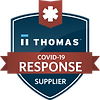 Thomasnet COVID-19 Supplier badge.png