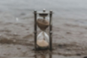 sands-of-time-in-water_925x.jpg
