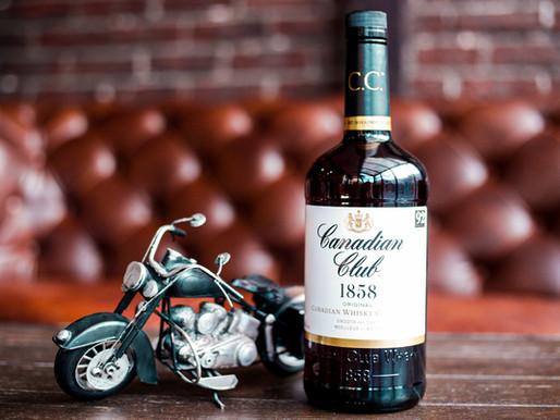 Un whisky, s'il-vous-plaît!