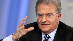 Fabrizio Cicchitto: Articolo101 chiede le dimissioni Ermini, più che ragionevole.