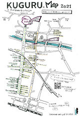 MAP(WEB用).jpg
