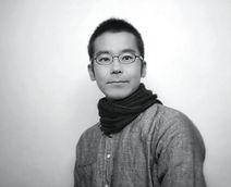 8 渋谷薫・写真.jpeg