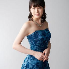 「ICHIKAWA Artists for Tomorrow 〜ベートーヴェンとショパンの調べ〜」 by 野上真梨子