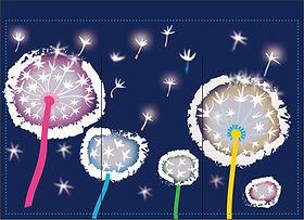 14 ナカムラミワコ画像.jpg