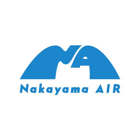 Nakayama AIR 参加アーティストを募集します