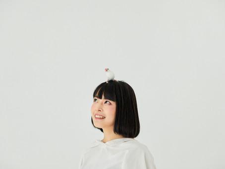 「おうちでラジオ いちかわ文学さんぽ」 by 中村ナツ子
