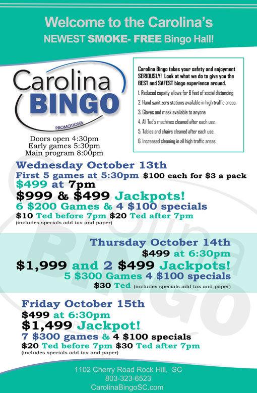 Trifold Carolina Bingo mailer101321.jpg