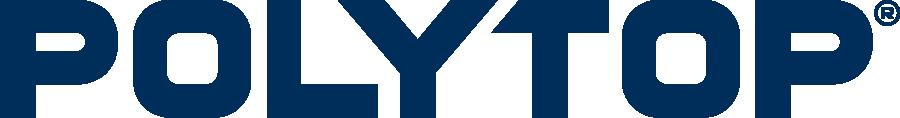 PT_Logo_2018_M.png