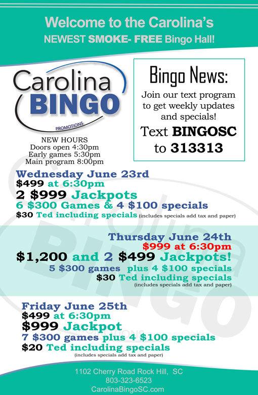 Trifold Carolina Bingo mailer 062321.jpg