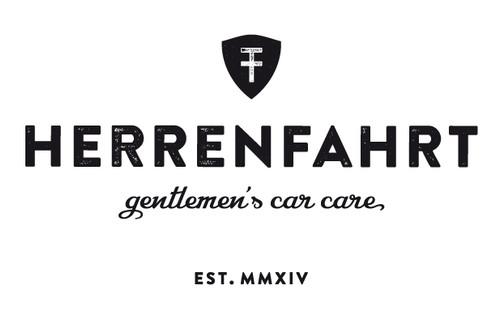 Herrenfahrt+Logo-494w.jpg
