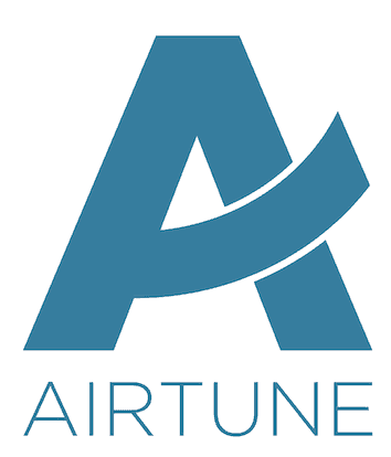 Airtune-306w_frei.png
