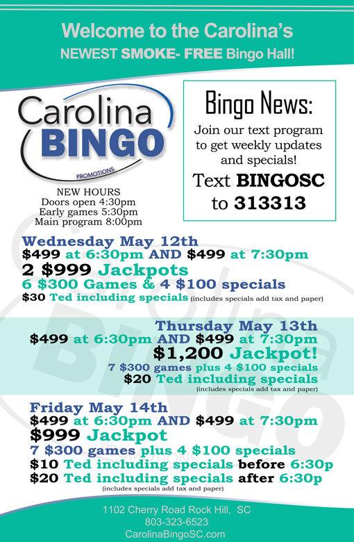 Trifold Carolina Bingo mailer 051221.jpg