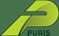 Logo_250w.png