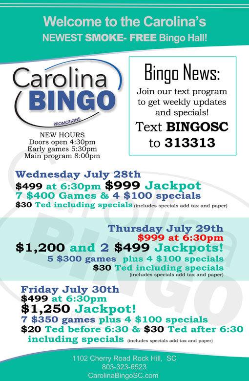 Trifold Carolina Bingo mailer 072821.jpg