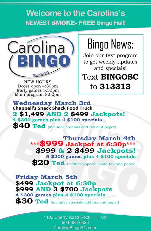 Trifold Carolina Bingo mailer 030321.jpg