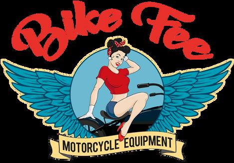 logo-bikefee-494w.png