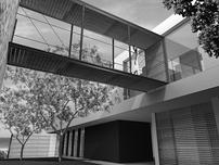 Casa YN