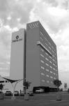 Hotel Fiesta Inn Trrn