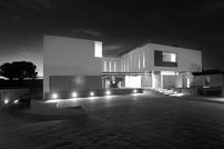 Casa OM