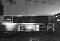 Santander León