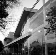Forum Buenavista