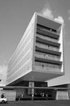 Edificio Torrelaguna